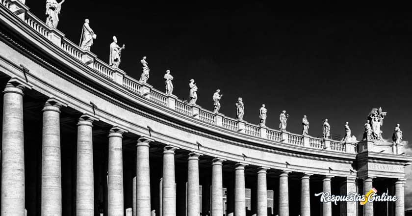 Características del derecho romano