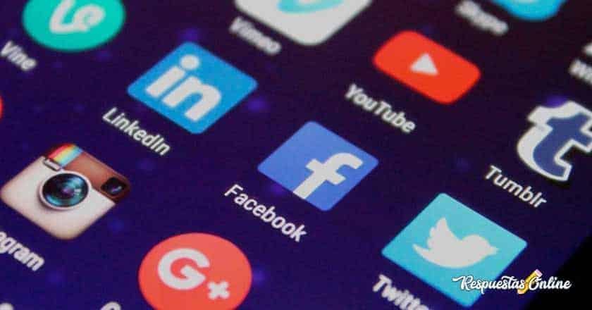 Internet y redes sociales como evolución e historia de los medios de comunicación