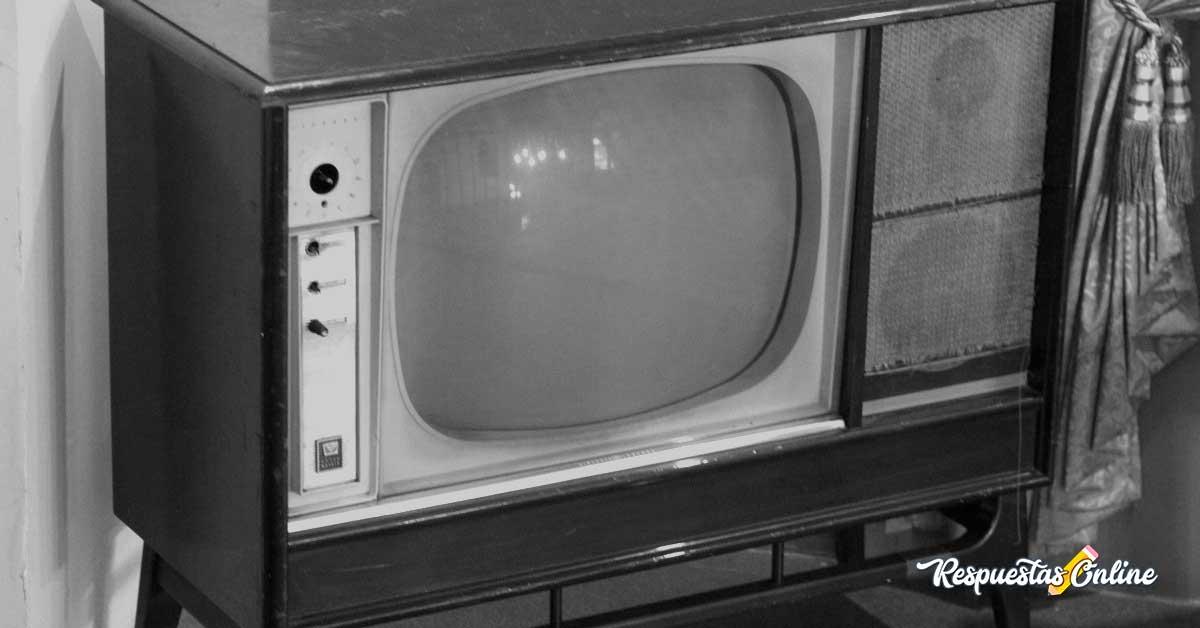 Aparato Televisivo